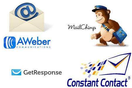 Marketing par courriel: un exemple concret