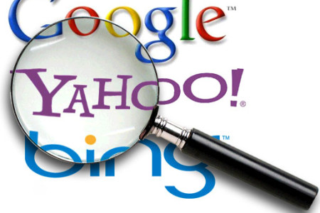 Les Moteurs de Recherche et le Marketing Internet: Incontournables?