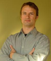 Florian Werner - ConseilMarketing.ca