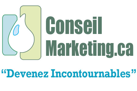 Conseil Marketing Direct